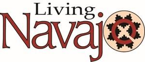 Living Navajo